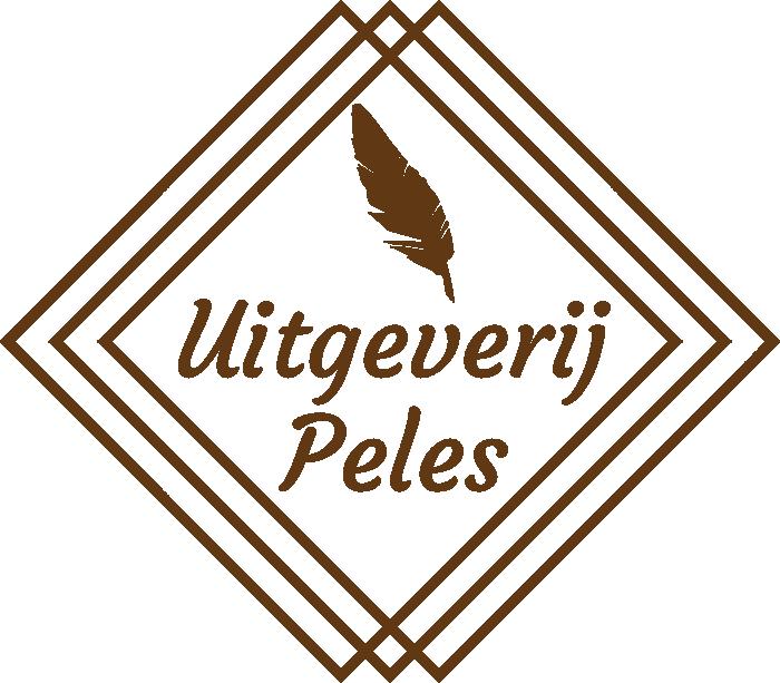 Uitgeverij Peles